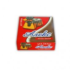 Алекс Кекс Шоколад Без захар