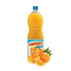 Аспазия Портокал