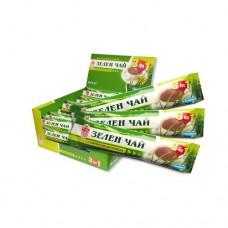 Зелен чай 3 в 1 Роял