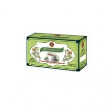 Чай Майчин лист Биопрограма