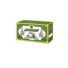 Чай Маточина Биопрограма