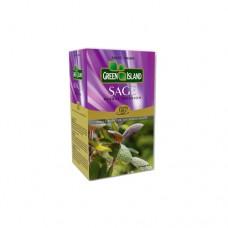Чай Градински Green Island
