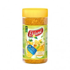Гранулиран чай Лимон Еколанд