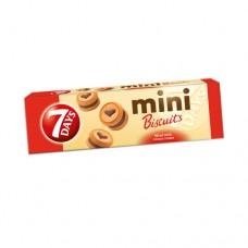 Мини 7DAYS Kakao