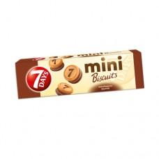 Мини 7DAYS Kakao и Шоколад