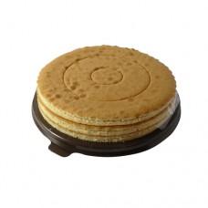 Блат за торта-голям  Жанета
