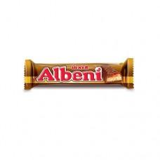 Десерт Албени