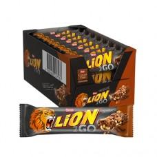 Lion 2 Go Шоколад