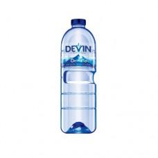 Девин Минерална Вода
