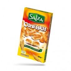 Соленки Salza Сирене