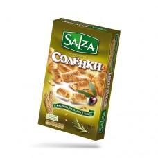 Соленки Salza Маслина и розмарин