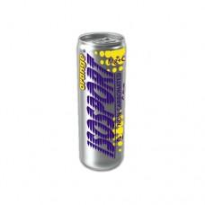 Изоспорт Енергийна напитка кен-газиран