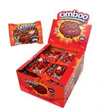 Ани Десерт Cimboo Шоколад