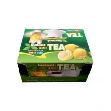 Чай 3 в 1 Лимон Fantazy