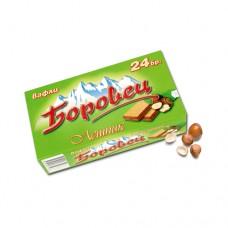 Боровец Лешников крем 24бр.