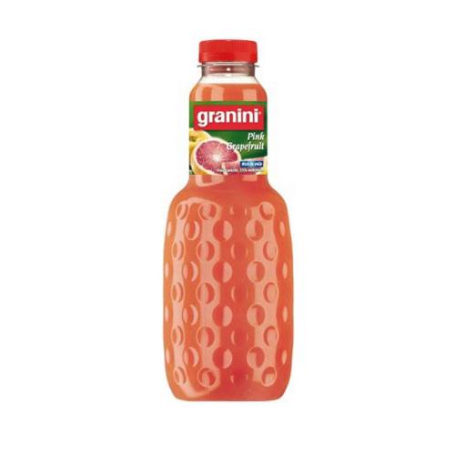 Гранини Розов грейпфрут