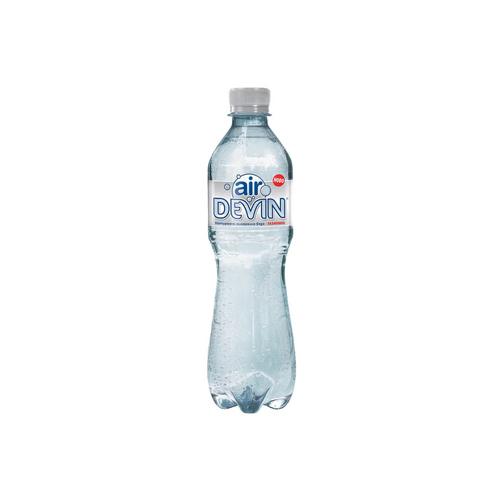 Девин Air Газирана Вода