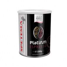 Спетема Кен Platinum