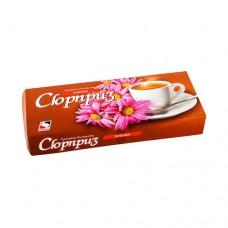 Сюрприз Млечен шоколад