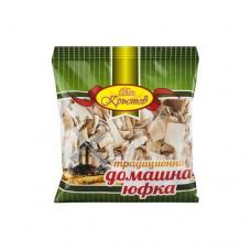 Юфка Домашна традиционна Кръстев