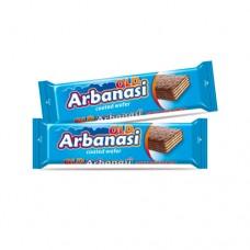 Арбанаси Old