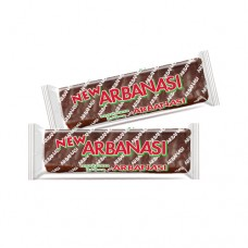Арбанаси New мини с шоколад