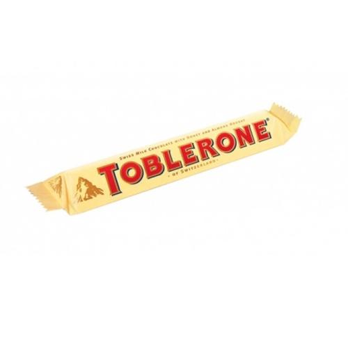 Тоблерон
