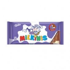 Милка MILKINIS