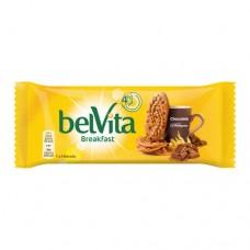Belvita Шоколад