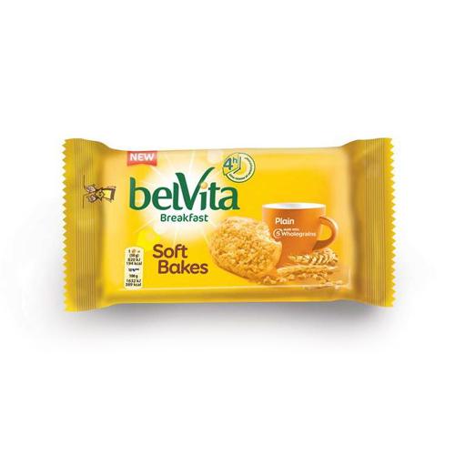 Belvita софт  Оригинал