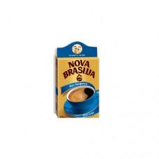 Нова Бразилия Без кофеин