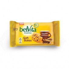 Belvita софт Шоколад