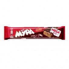 Мура Мега тъмен шоколад