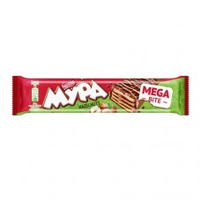 Мура Мега лешник