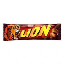 Lion Стандарт
