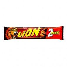 Lion 2 Pack Стандарт