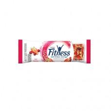 Fitness Ягоди и боровинки