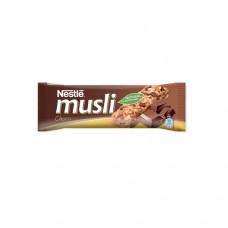 Musli Шоколад