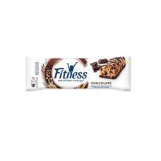 Fitness Шоколад