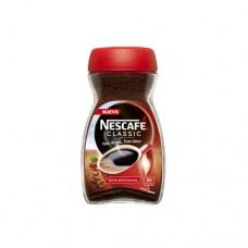 Нескафе Класик Без кофеин