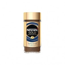 Нескафе Голд Без кофеин