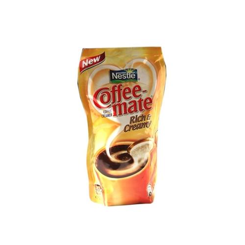 Coffeemate Суха Сметана плик