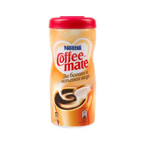 Coffeemate Суха Сметана буркан