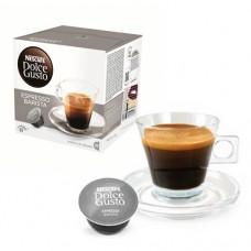 Долче Густо Espresso Barista капсули