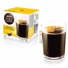 Долче Густо Grande Caffé Crema капсули