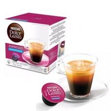 Долче Густо Espresso Без кофеин капсули