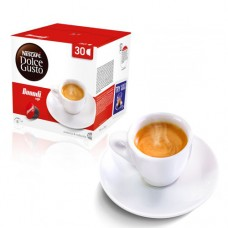 Долче Густо Espresso Buondi капсули