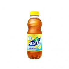 Студен чай Нестии Лимон