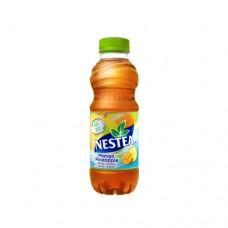 Студен чай Нестии Манго
