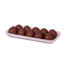 Какаови топки Перун